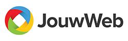 Webshop koppeling Silvasoft en JouwWeb